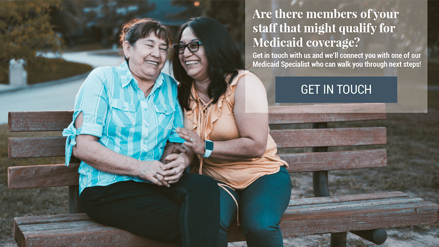 The Basics of Medicare | Remodel Health Blog & Resources | Health benefits software for employers that helps people save money and care better for their family.