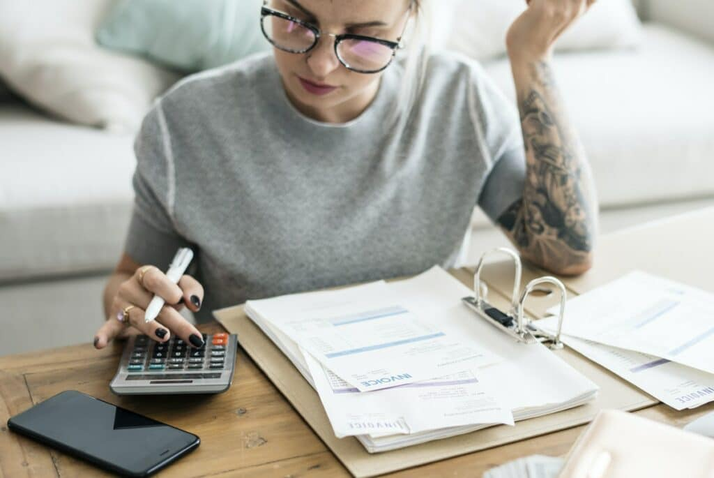 No Surprises Act: New Law to Protect Against Surprise Medical Bills | Remodel Health
